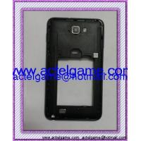 Samsung Galaxy Note i9220 N7000 Middle Case Samsung repair parts Manufactures