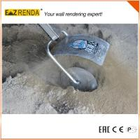 Hand Held Cement Mixer Used With CE / GOST / PCT / EAC Certificate Manufactures