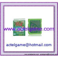 r4i ndsill.net 3DS game card,3DS Flash Card Manufactures