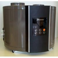 Quality Water To Water Heat Pump Unit With Panasonic Compressor R410a for sale