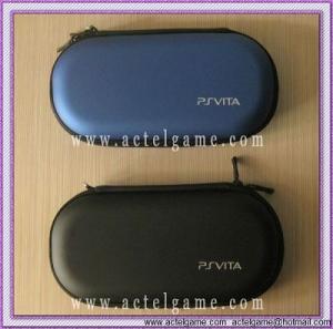 PS Vita Hard Bag accessory Manufactures