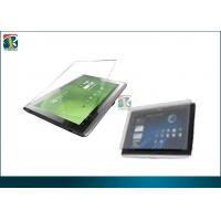 China Screen Protector Prevents Lcd Screen From Getting Scratched For Acer Iconia Tab A500 on sale