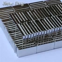 Neodymium Magnet Manufactures