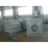 SUS304 Raw Material Waste Mechanical Heat Recovery Unit For Spin Flash Drying Equipment Manufactures