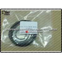 Kobelco SK220LC Excavator Seal kits for Hydraulic Cylinder Boom Arm Bucket Manufactures