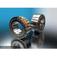 High Speed Ball Bearings External Tooth Four Point Contact Ball Slewing Bearing Manufactures