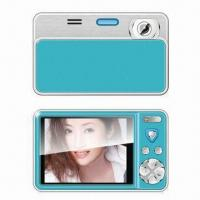 China 2.4-inch Screen MP4 Player with 4GB Memory Capacity on sale