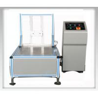 Buy cheap DIN 53119-2-1997 Packaging Testing Equipment / Digital Carton Box Sliding Tester from wholesalers