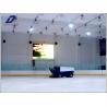 Buy cheap Skate train base for figure skating in Heilongjiang from wholesalers
