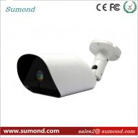 Home Security CCTV HD IP Camera Wireless Optional CCTV Camera With Night Vision Manufactures