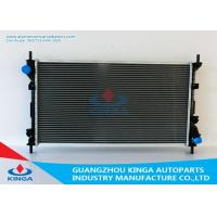 2010-2012 Transit Connect Ford Car Radiator Repair OEM 4T16 8005 GA / 4523720/4671640 Manufactures