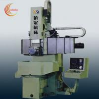 China ZCK577 Single-column Vertical Lathe with Fixed Beam on sale
