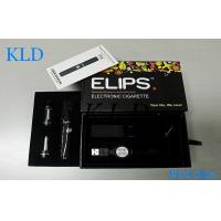 China portable lsk pen Electronic Cigarette Starter Kits elips dry herb wax e cig on sale