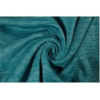 Clothing textile knitted T/ SP hacci slub fabric/100% Polyester fabric for Garment, Manufactures