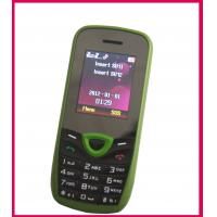 Cheap dual sim card cellphone, ultra low cost handset Manufactures