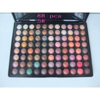 China Makeup Eyeshadow Palette on sale