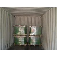 H14 Non - Clad Aluminium Foil Roll for Heat Exchangers 0.08mm Thickness