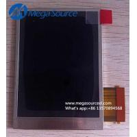 CMEL  2.8  inch  C0283QGLW-T  LCD  panel Manufactures