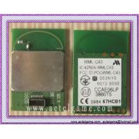 Wii bluetooth board Manufactures