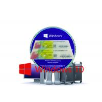 100% Working Serial Keys Windows 10 Product Key 64 Bit Full Version Online Activate Manufactures