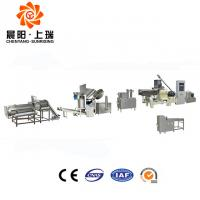 Jinan  Sunrising  Machinery Co.,Ltd.