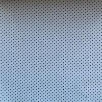 Poplin Fabric with 48 to 50-inch Width, Made of 65% Cotton, 31% Polyester and 4% Spandex Manufactures