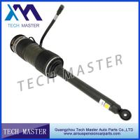 Air Shock Absorber For W221 Mercedes-benz Air Suspension Parts S-Class CL-Class Rear Right  2213208813 Manufactures