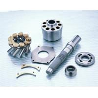 Sprayer Part Manufactures