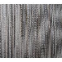 Natural Weave Roller Blinds Fabric Manufactures