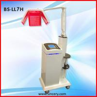 China Laser hair regrowth equipment  Laser Therapy Hair Regrowth Hair Loss Treatment Laser Machine on sale