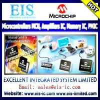MCP3208T-CI/SL - MICROCHIP IC - 2.7V 4-Channel/8-Channel 12-Bit A/D Converters with SPI Serial Interface - Email: sales009@eis-ic.com Manufactures
