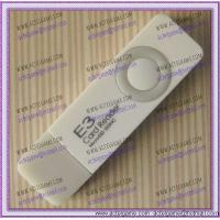 PS3 E3 card reader PS3 modchip Manufactures