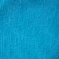 China Jersey fabric, made of 100% poly, soft and comfortable, perfect for undershirt and other clothes on sale