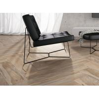 China Gold Yellow Wood Look Porcelain Tile 36'X24' , Wood Effect Ceramic Floor Tiles on sale