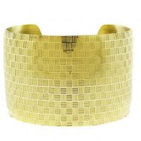 Fashion Stainless Steel Ladies Fancy Bangles Manufactures