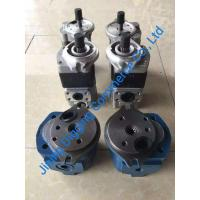 Yanmar VIO70 gear pump AP2036LV1RS7-974-0 gear pump Manufactures