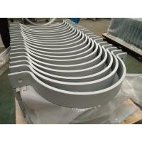 Castings / Forgings During Production Check Within 24 Hours Arrangement Manufactures