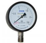 Ammonia Pressure Gauge Manufactures