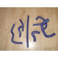 High Performance Motorcycle Silicone Hose Kits Manufactures