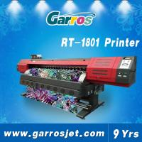 Digital t shirt printing machine for shirts and clothes Manufactures