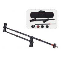 Portable Mini Camera Crane mini Jib Jib Arm Crane up to 5KG Manufactures