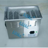 Mechanical Ultrasonic Cleaner E1024014 Stainless Steel Ultrasonic Parts Cleaner Sonic Cleaning Equipment Manufactures