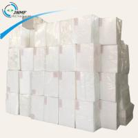 Hot sales magic foam cleaning service house cleaning mr clean wall eraser Manufactures