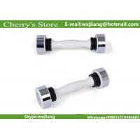 shake weight dumbbell / line and line / fitness / Swing dumbbell Manufactures