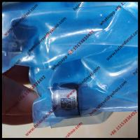 China DELPHI common rail injector repair kit 28346624 control valve for SSANGYONG Korrando Injector on sale