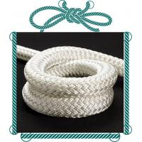 4mm-16mm 16 braid diamond braided rope code line Manufactures
