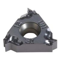 Carbide Threading Inserts Manufactures