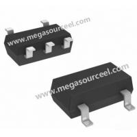 MAX4012EUK - Maxim Integrated Products - Low-Cost, High-Speed, SOT23, Single-Supply Op Amps with Rail-to-Rail OutpSwitch Manufactures