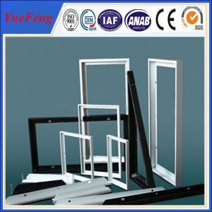 solar mounting frames manufacturer,structure frame solar panel,aluminium solar pv frame Manufactures