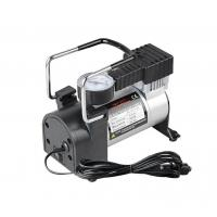12v Portable High Pressure Air Compressor 140 PSI One Year Warranty Manufactures